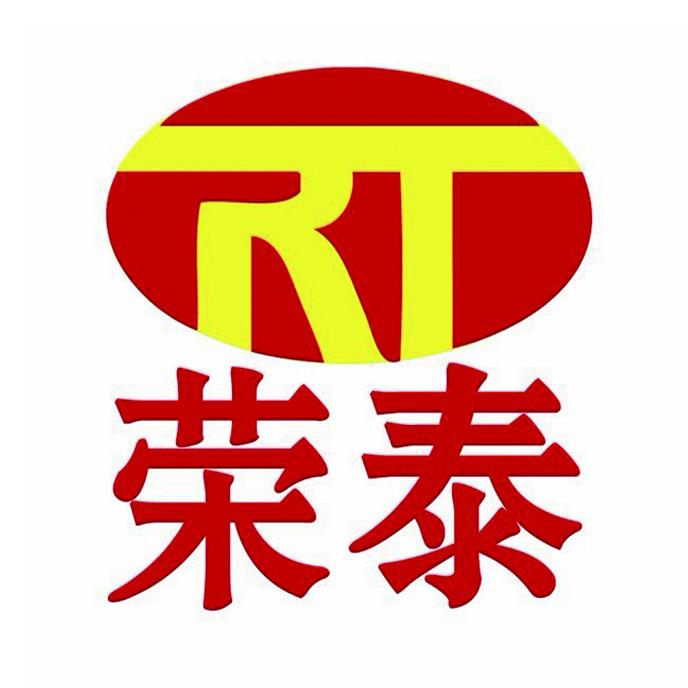 山东荣泰新材料科技有限公司