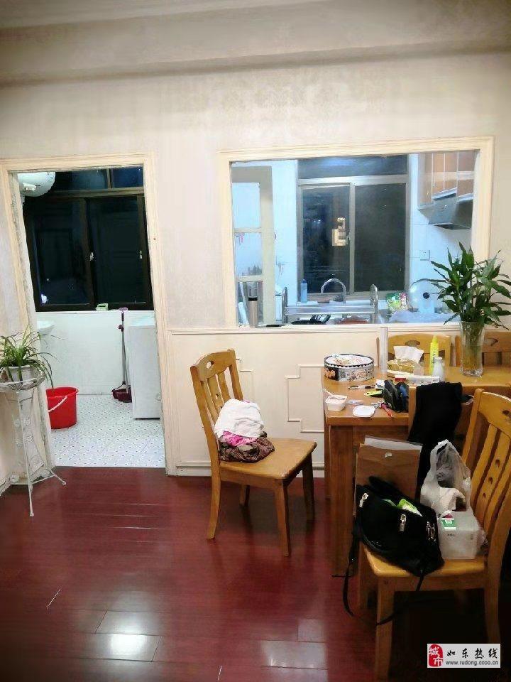 青园小区3室1厅1卫55万元出售