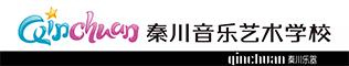 秦川音�匪��g�W校