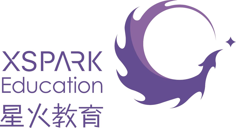 江�T星火教育科技有限公司