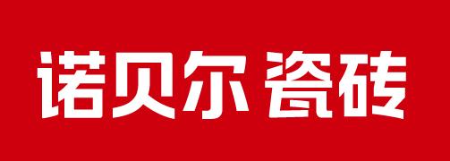 青海快三QQ群_台湾快三开奖200期--少花钱中大奖-顺县大利建材经营部