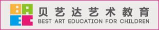 ���_教育