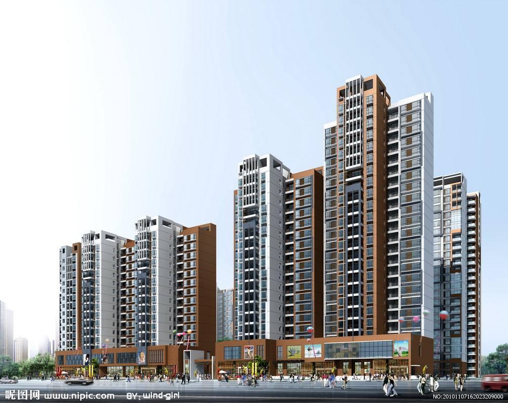 安庆房产网正式上线