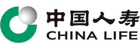 中��人�郾kU有限公司