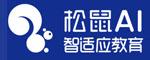 河南松鼠义学教育信息咨询有限公司