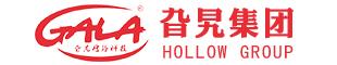 海南旮旯网络科技有限公司