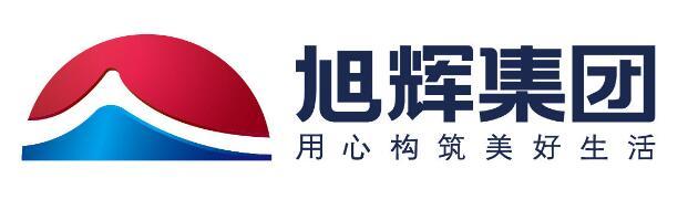 旭辉集团有限公司江门项目