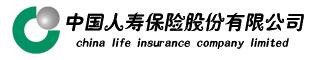 中国人寿保险股份荣鼎娱乐