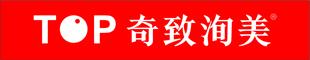 吉林省奇致洵美文化传媒有限责任pt电子游戏