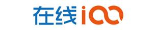 芜湖市在线一百网络科技有限公司