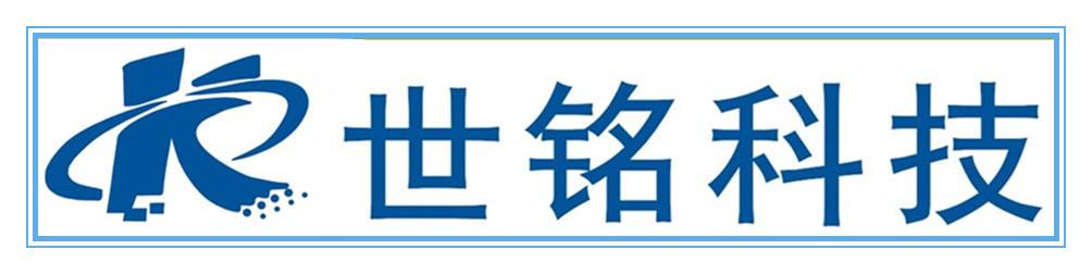 鑫世铭网络科技有限公司