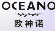 欧神诺陶瓷(宜春店)