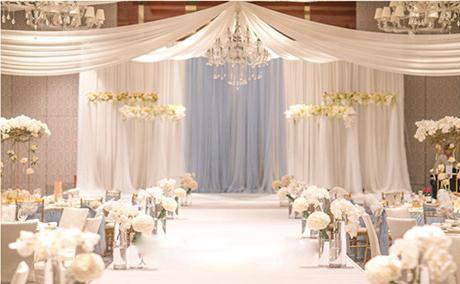 有创意的婚礼流程_创意婚礼策划方案-哪个婚礼策划方案最有创意