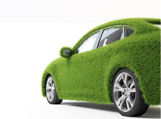 我国拟征环境保护税 机动车尾气排放免税_汽车街_招远