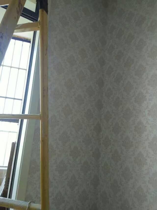 墙纸墙布硅藻泥壁画软包艺术〗涂料手工壁纸