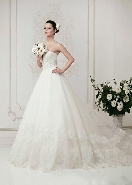 兰考蒙娜丽莎婚纱摄影