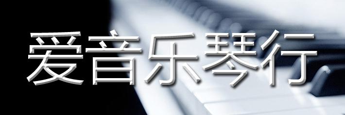 宿州爱音乐琴行