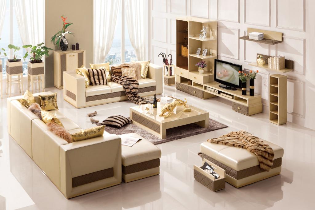 家里的�L家具在使用时,你都知道【要怎么保养吗?