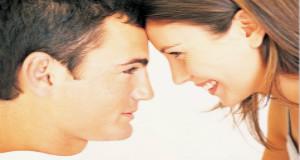 夫妻关系,是一个双向的关系