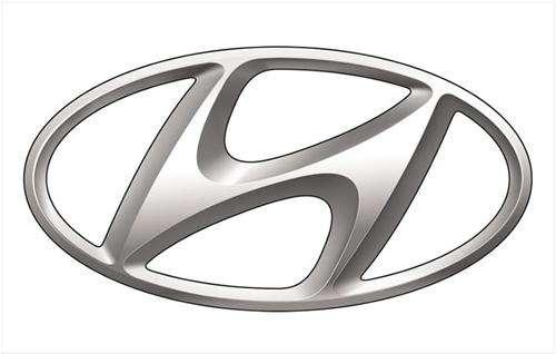 北京现代德州瑞和汽车销售有限公司