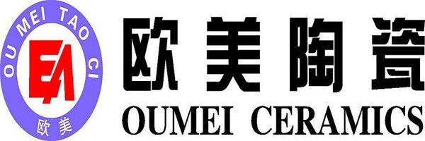 广东欧美陶瓷桐城市宏瑞建材