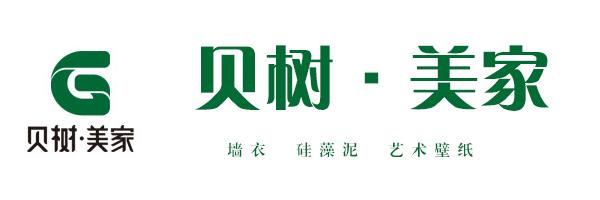 桐城��涿兰�