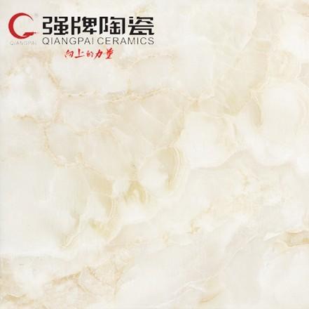 ��牌陶瓷
