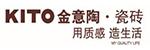 玉田金意陶・瓷�u