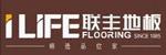 ��S地板