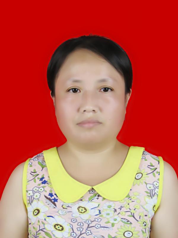 2025朱宁  市政处机械队