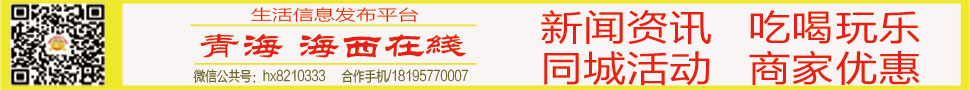 http://p5.pccoo.cn/vote/20160915/2016091511432881366905.jpg