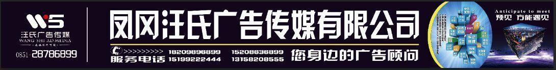 http://p5.pccoo.cn/vote/20161006/2016100618015522553899.jpg