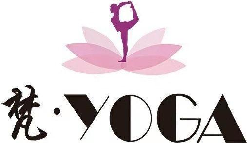 梵・YOGA瑜伽