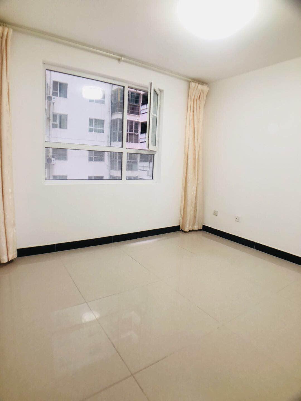 房东直售梓江新城2室 2厅 1卫36万元
