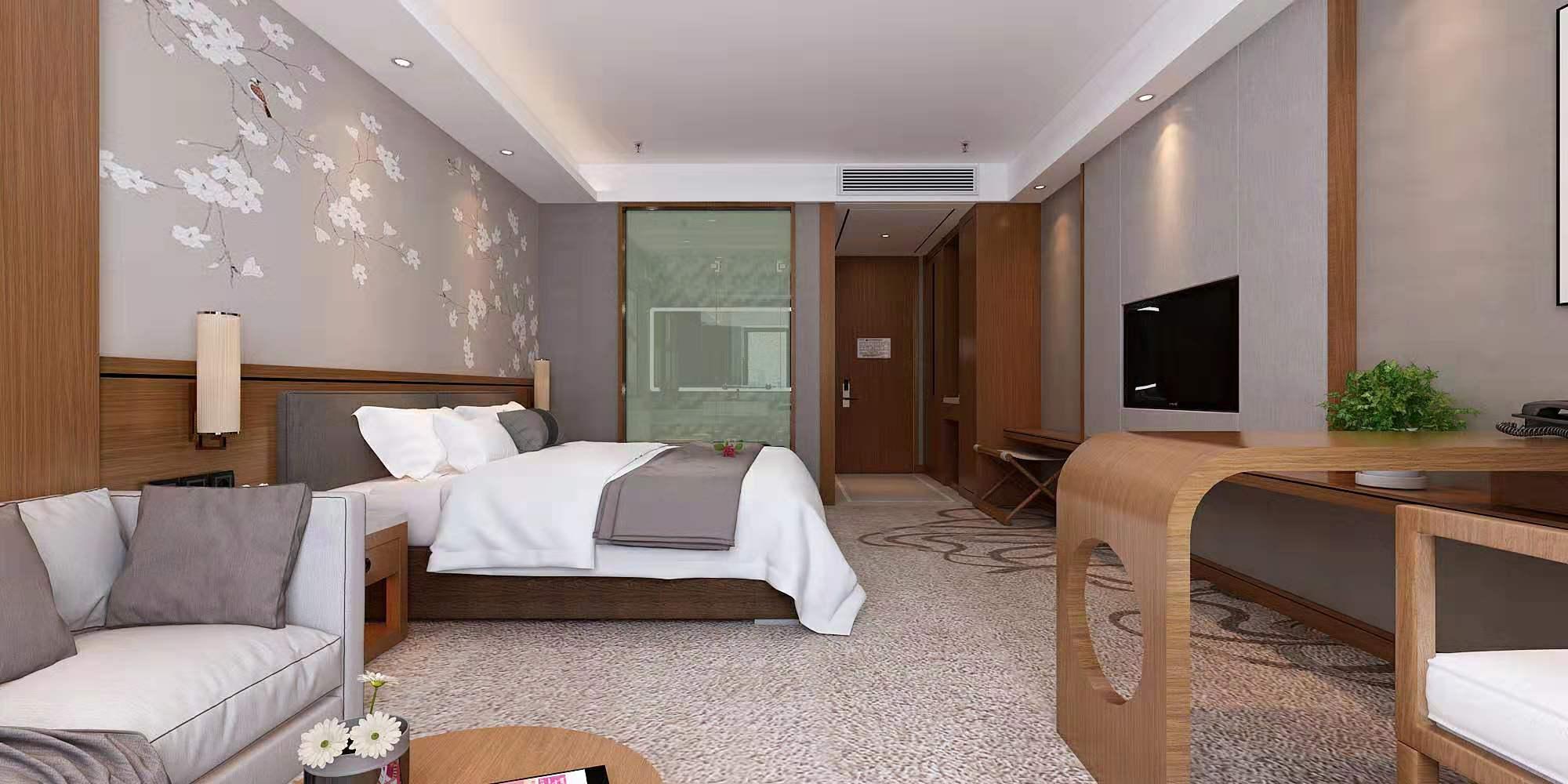 汉水华庭1室 0厅 1卫24万元