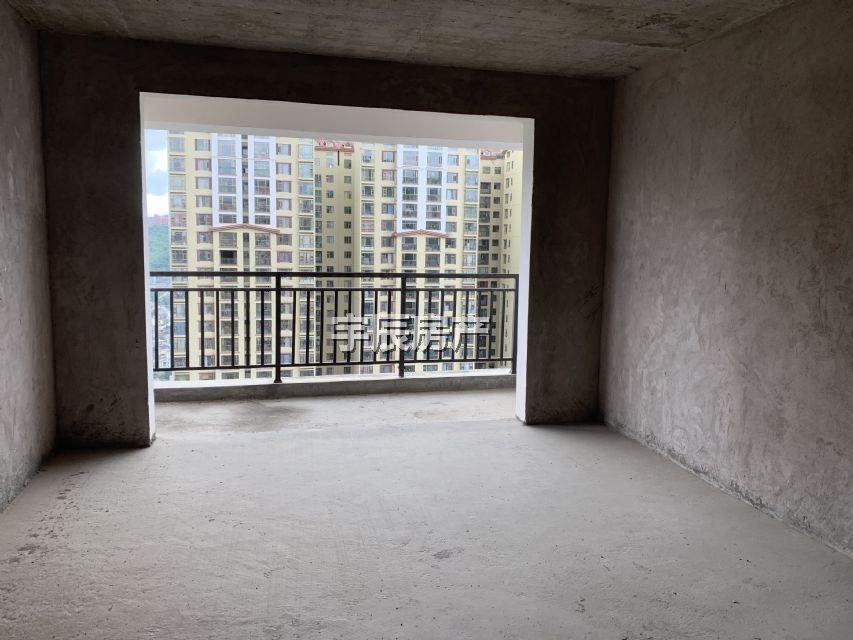 群益大廈3室 2廳 1衛47萬元