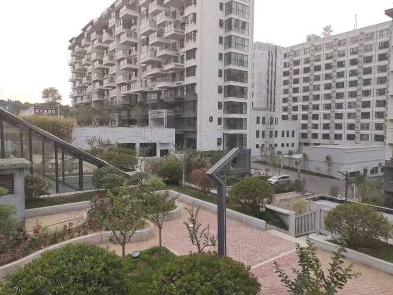 潤川麗景2室 2廳 2衛44萬元
