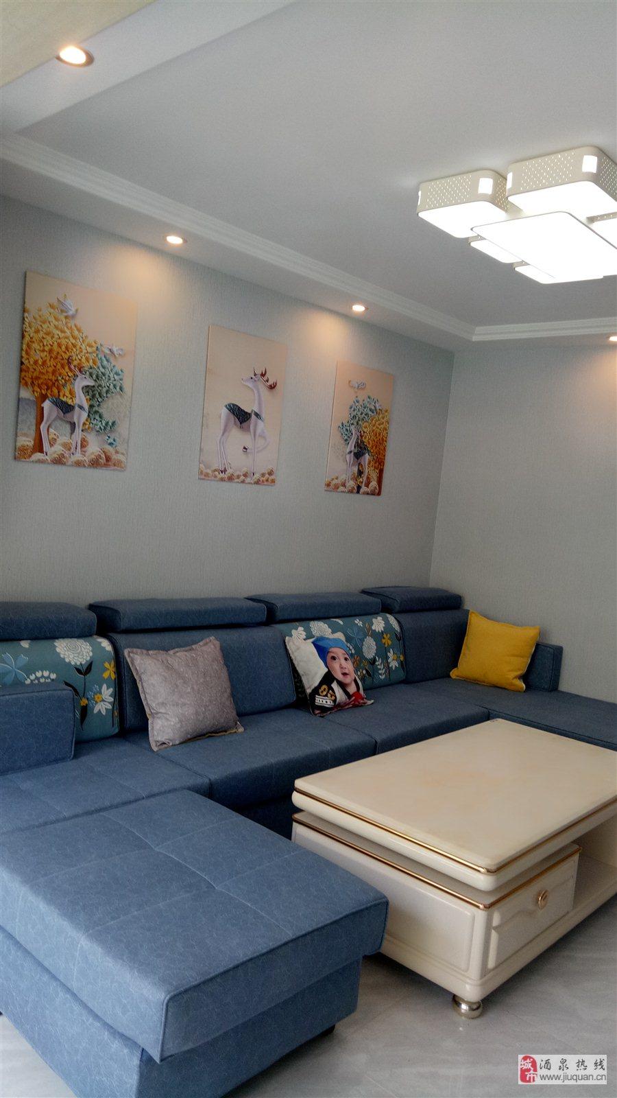 馨園家園3室 2廳 1衛40.8萬元