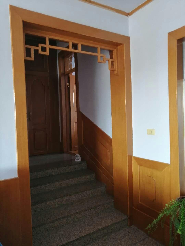 地稅局家屬住宅樓3室 1廳 1衛面議