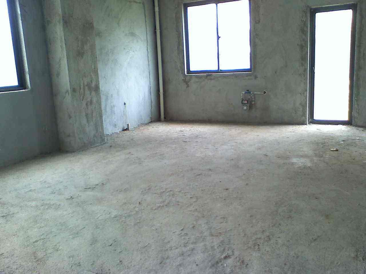 浅水湾3室 2厅 2卫40万元