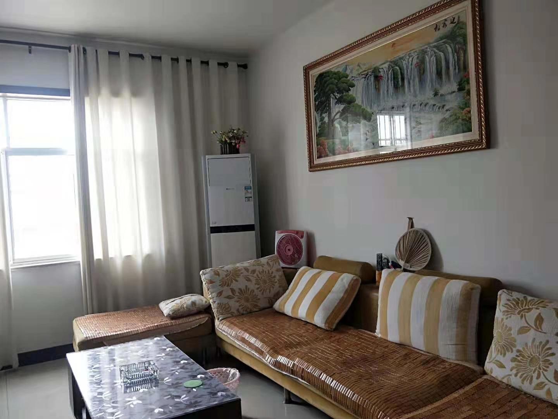丹桂花园3室 2厅 1卫91万元