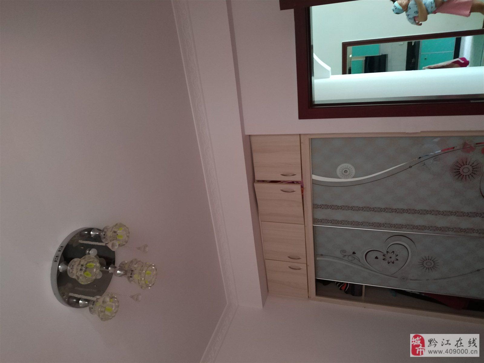 山台山2室 2厅 1卫47.8万元