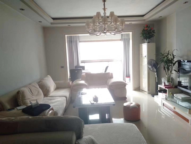 上城国际3室 1厅 2卫90.8万元