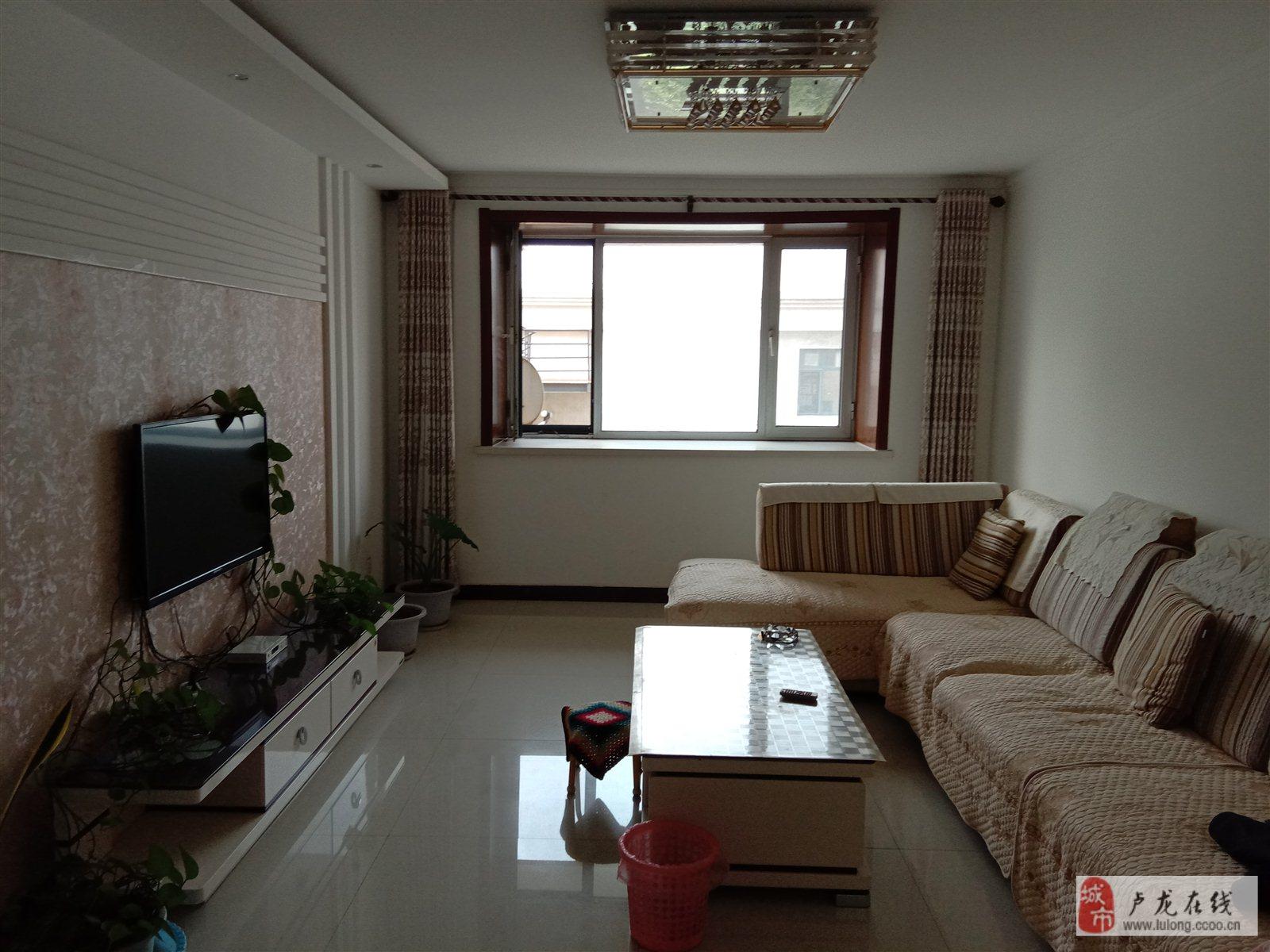 恒祥龙泽城(龙泽城)2室 2厅 1卫58万元