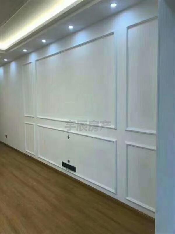 和谐小区3室 2厅 2卫52万元新装修可按揭
