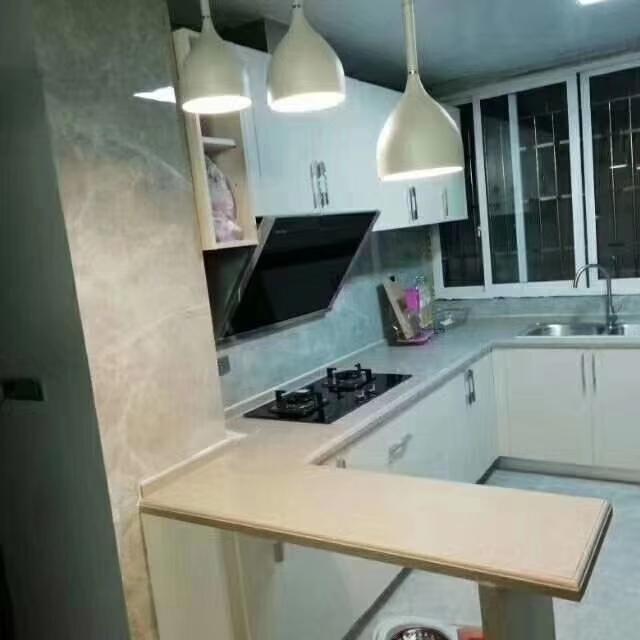 龙腾锦城3室 1厅 1卫69.8万元