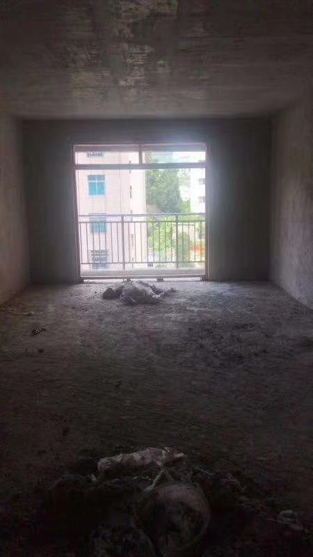 德远新天地3室 2厅 2卫56.2万元