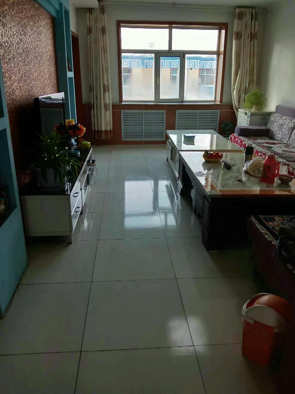 陶尔根家园2室 2厅 1卫
