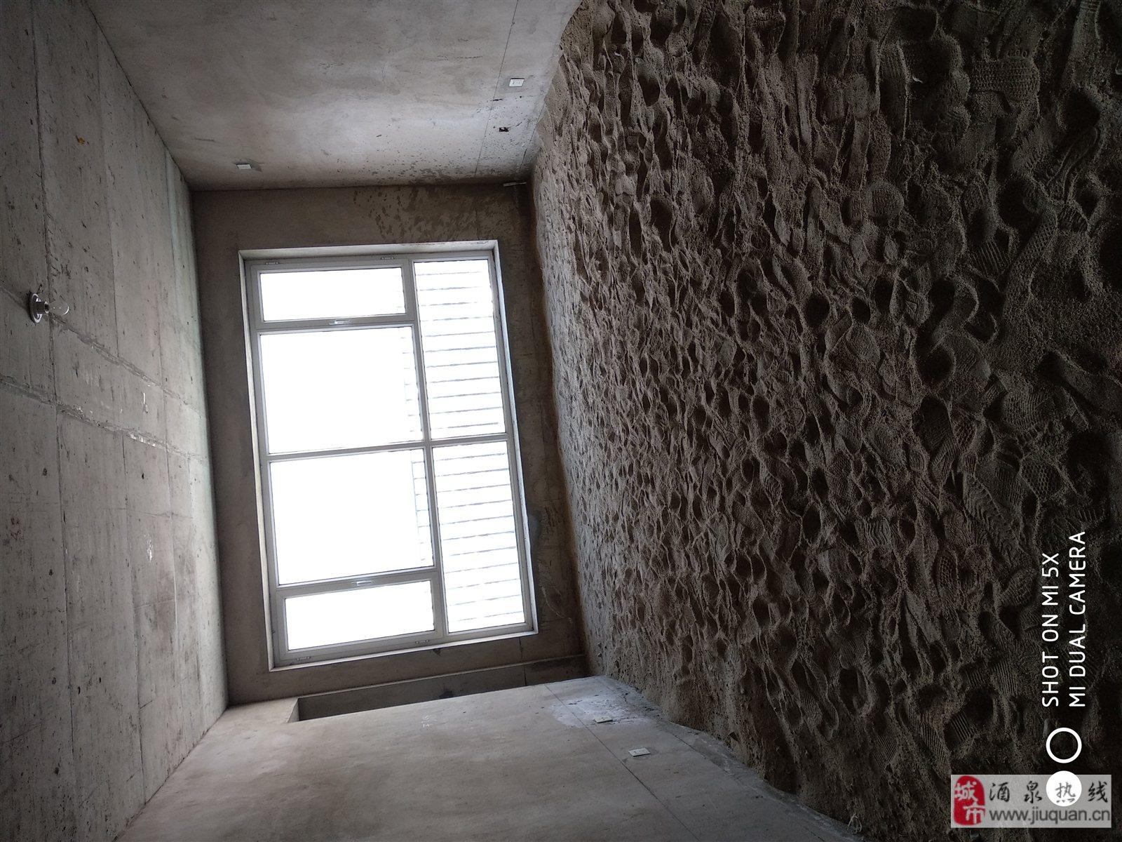 月太佳苑新房按揭急售2室 2厅 1卫52.8万元