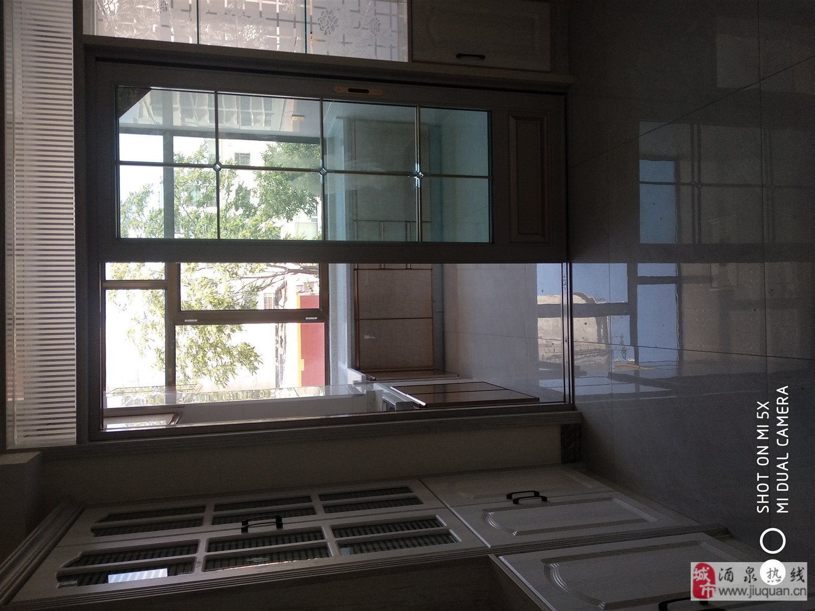 汉王酒店附近精装地暖房2室 1厅 1卫31.8万元